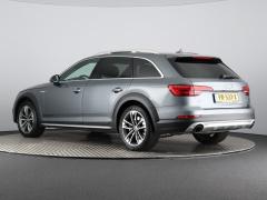 Audi-A4 Allroad-69