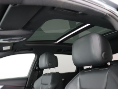 Audi-A4 Allroad-36