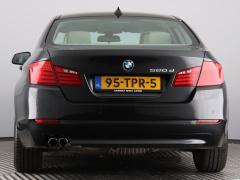 BMW-5 Serie-49