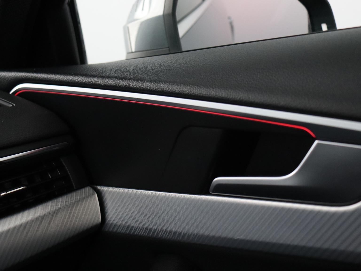Audi-A4 Allroad-34