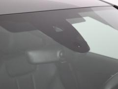 Audi-A4 Allroad-59