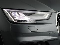 Audi-A4 Allroad-61