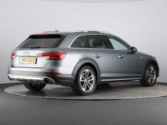 Audi-A4 Allroad-67