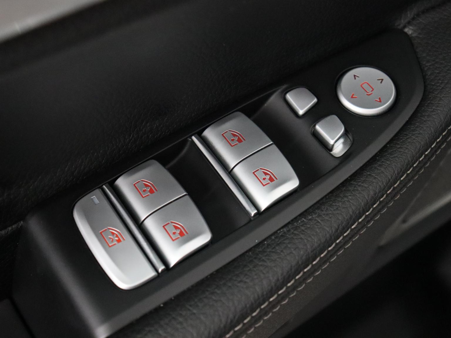 BMW-7 Serie-21