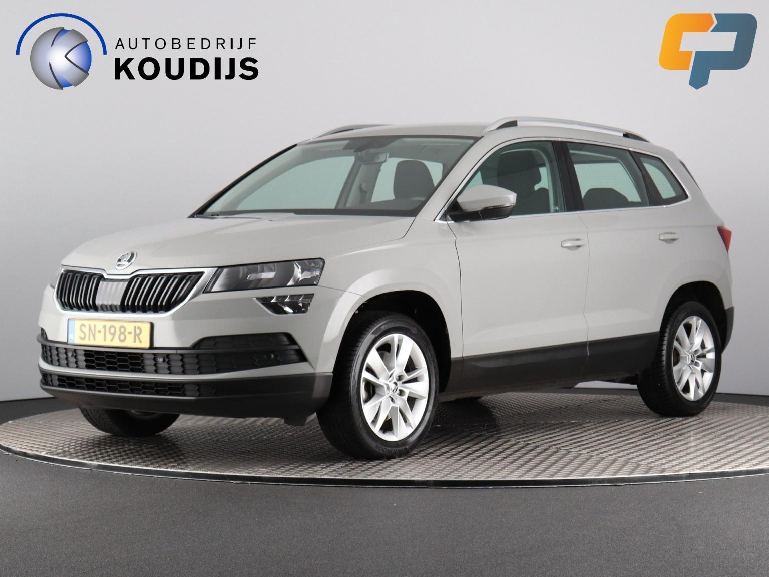 Škoda-Karoq-0