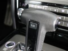 Volkswagen-Phaeton-54