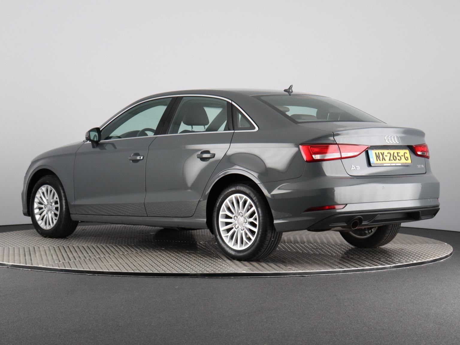 Audi-A3-48