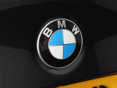 BMW-5 Serie-37