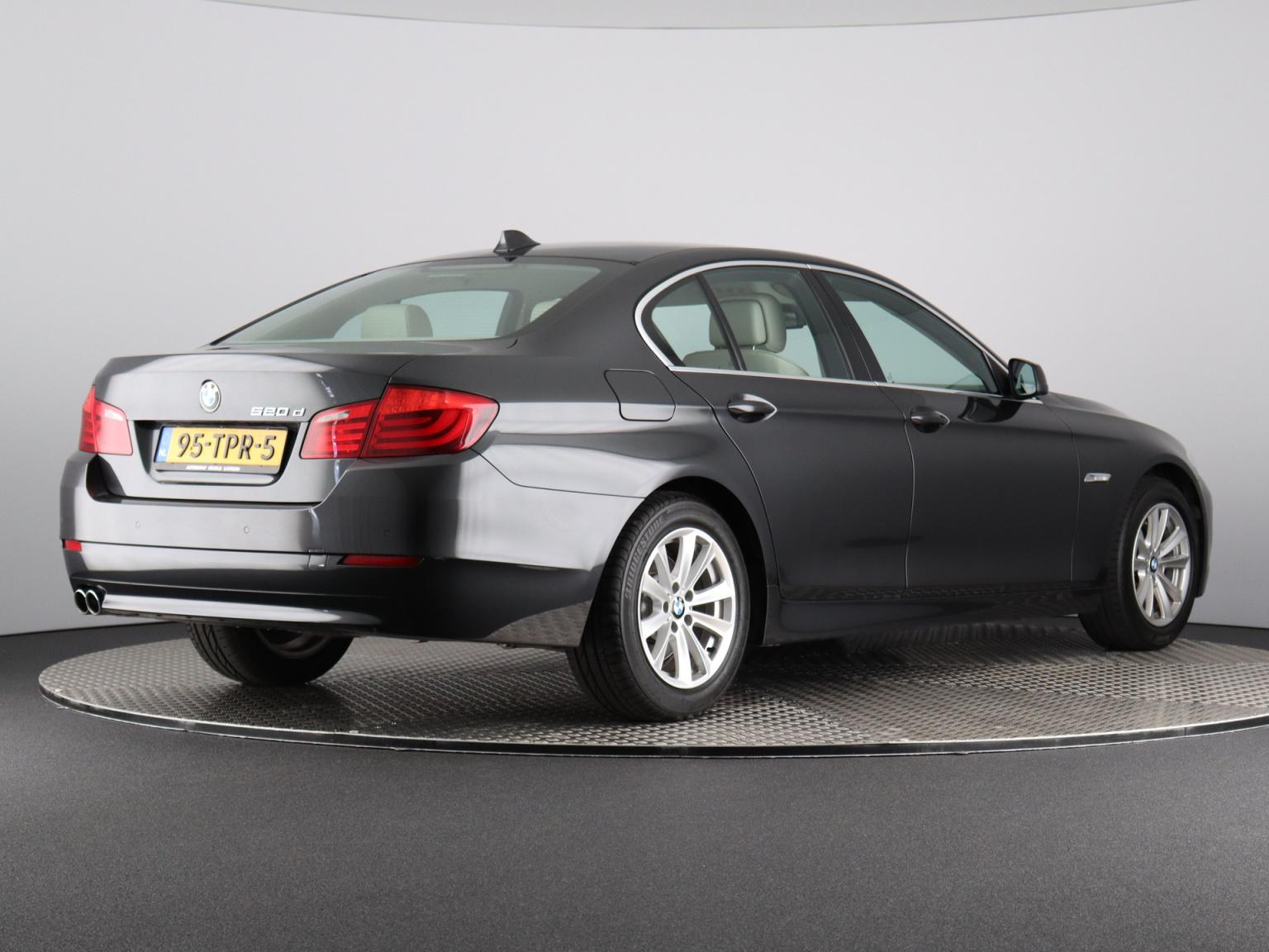 BMW-5 Serie-48