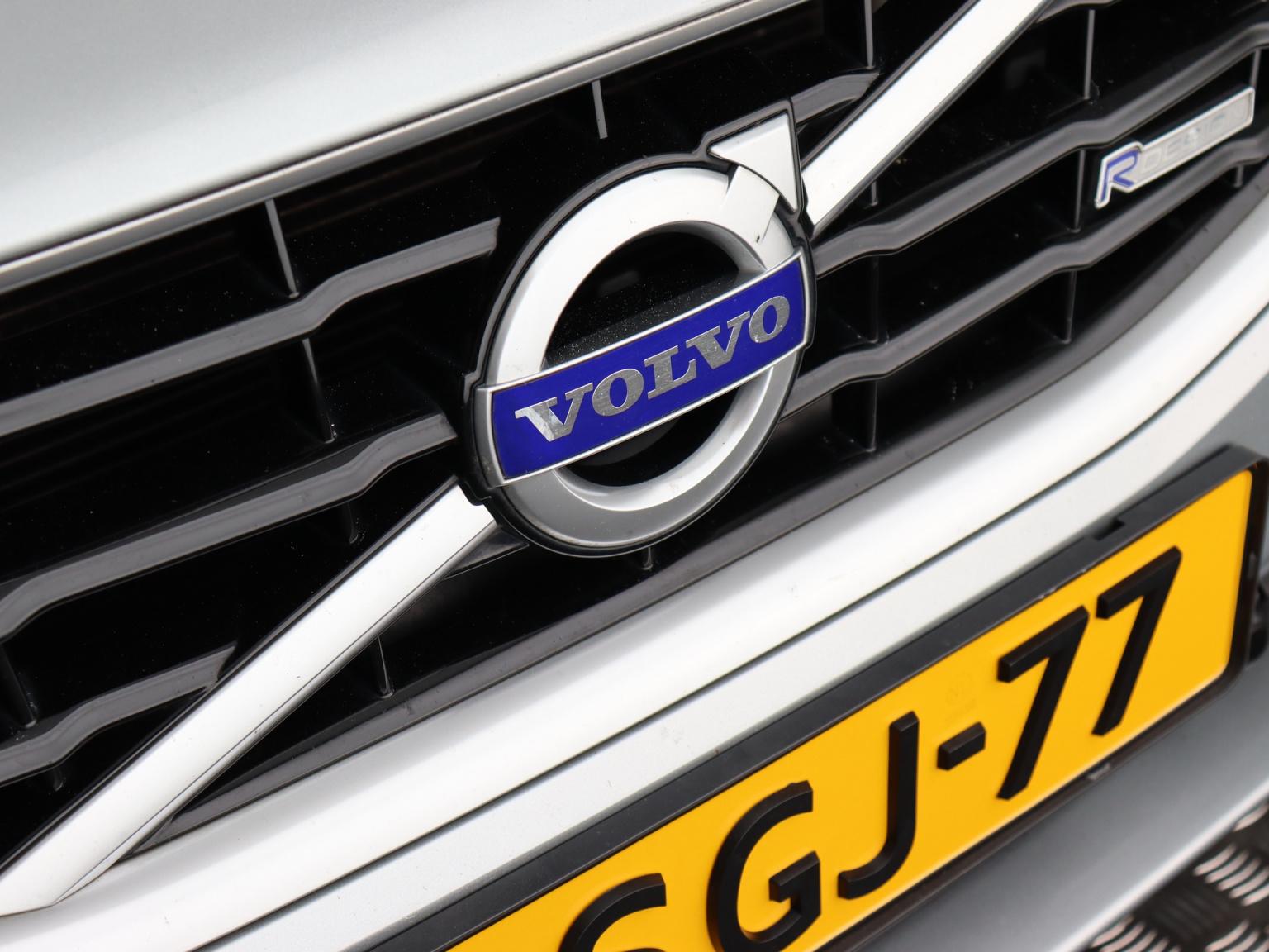 Volvo-S60-52