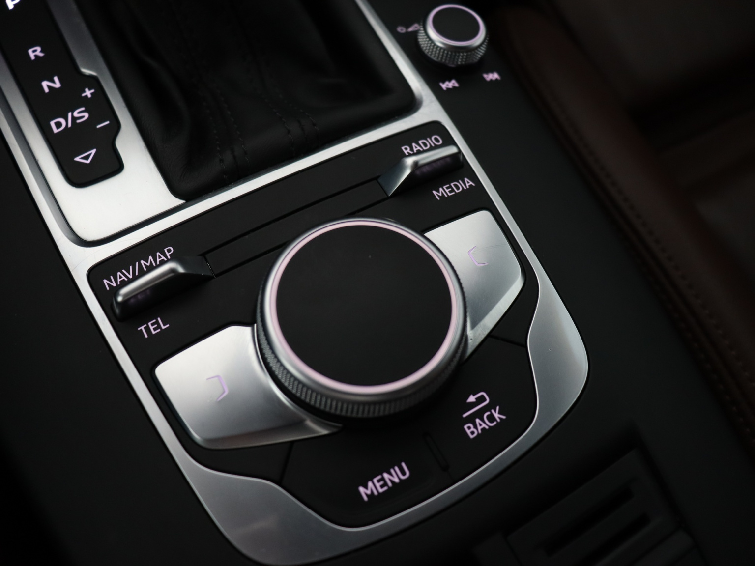 Audi-A3-27
