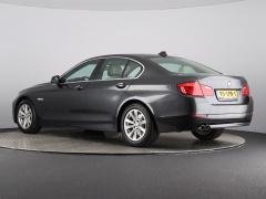 BMW-5 Serie-50