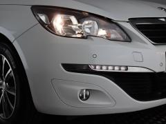 Peugeot-308-46