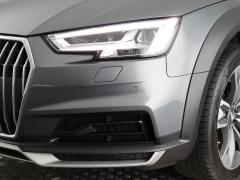 Audi-A4 Allroad-4