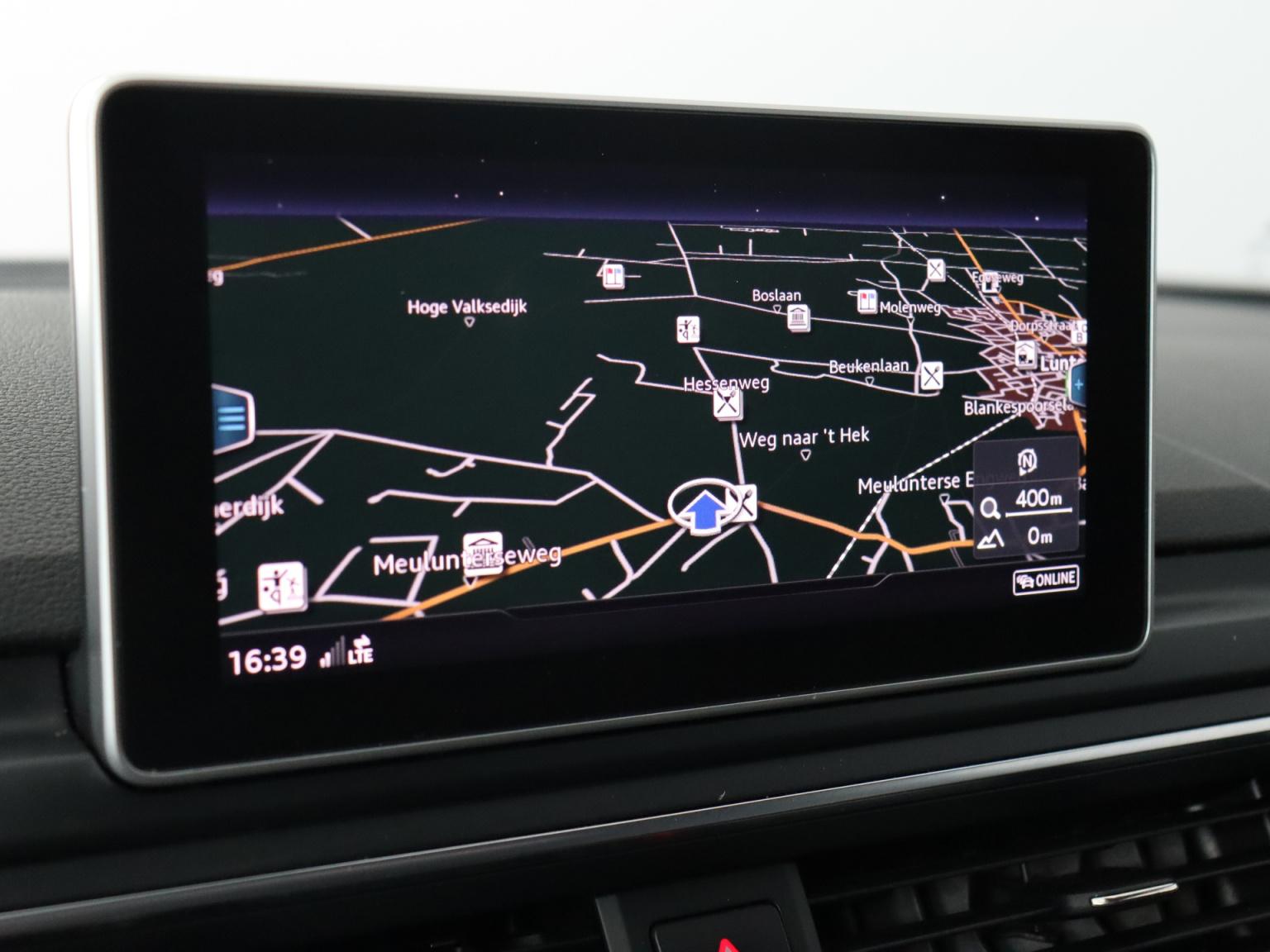 Audi-A4 Allroad-13