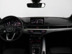 Audi-A4 Allroad-6