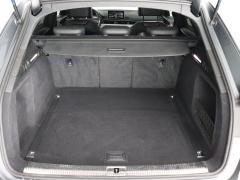 Audi-A4 Allroad-49