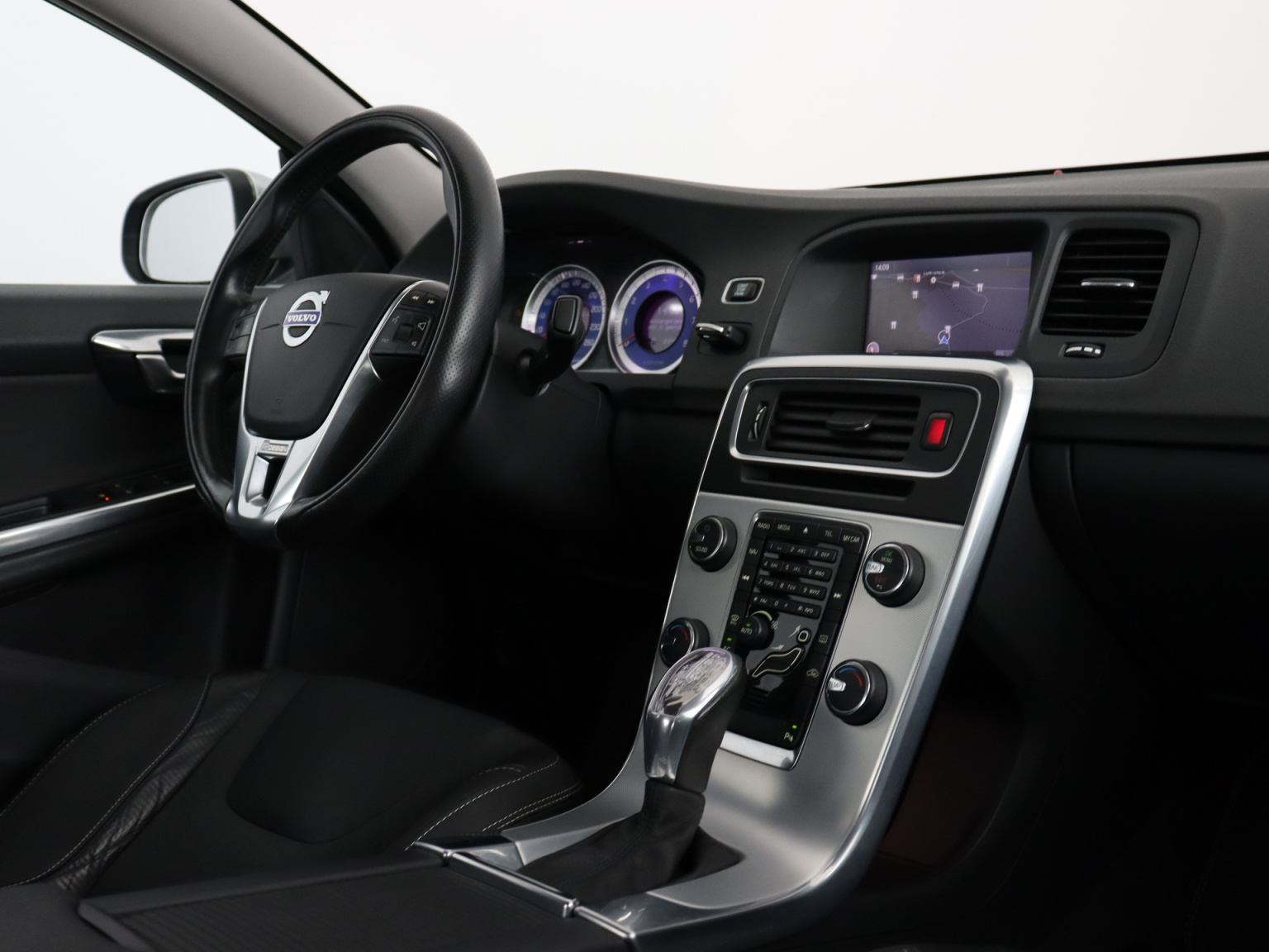 Volvo-S60-48