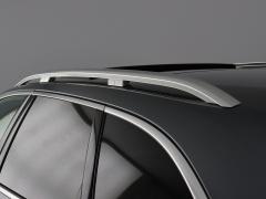 Audi-A4 Allroad-43