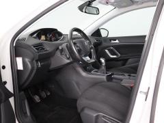 Peugeot-308-8