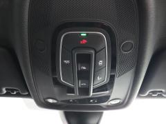 Audi-A4 Allroad-60
