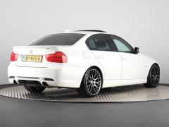 BMW-3 Serie-56