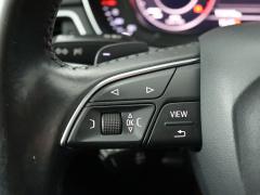 Audi-A4 Allroad-10