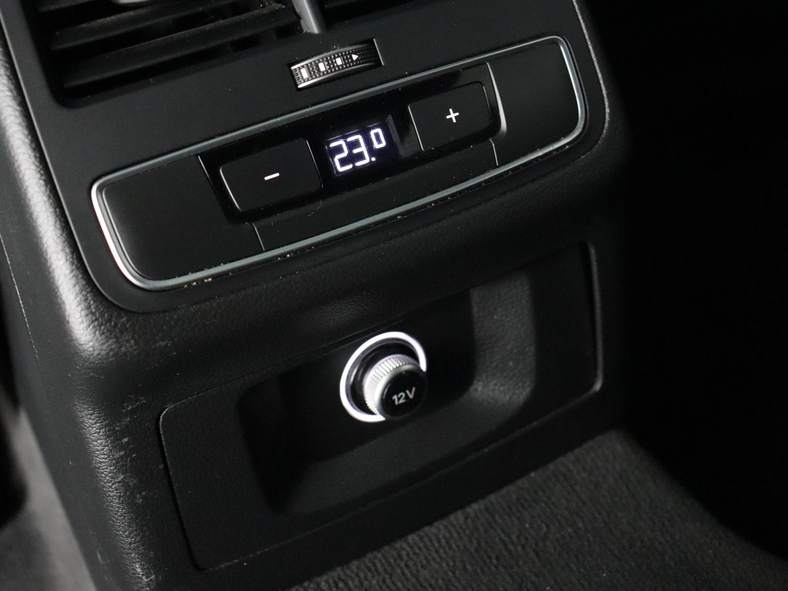 Audi-A4 Allroad-37