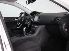 Peugeot-308-39