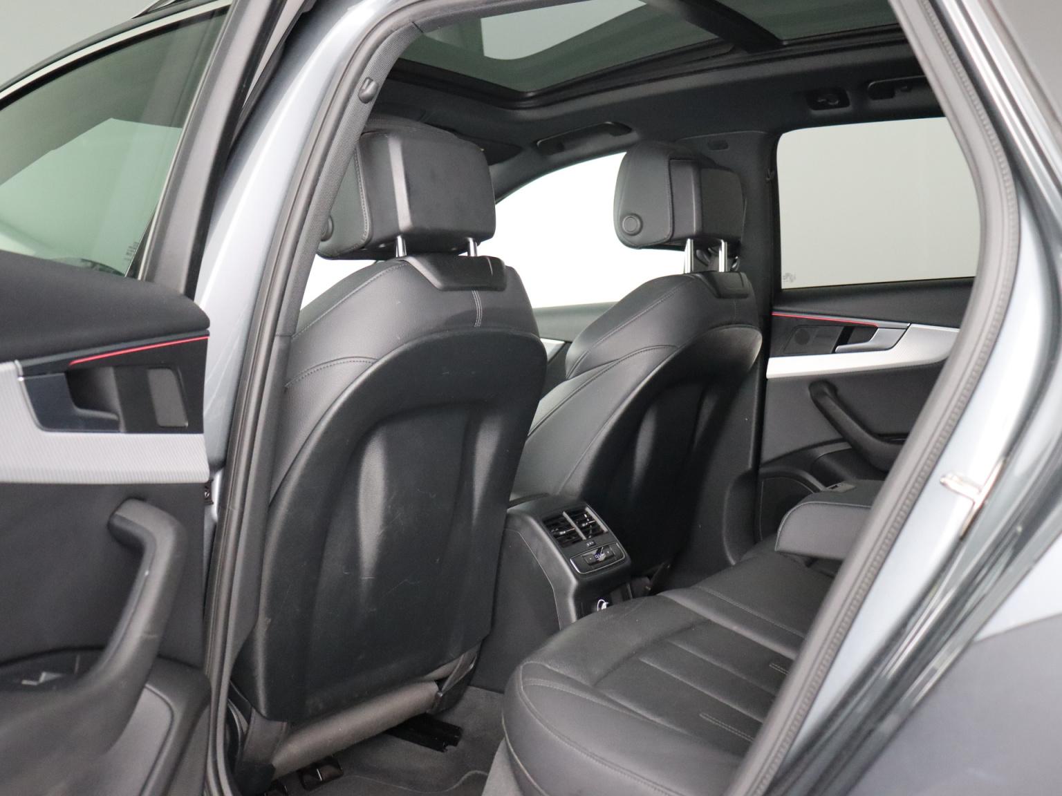 Audi-A4 Allroad-39