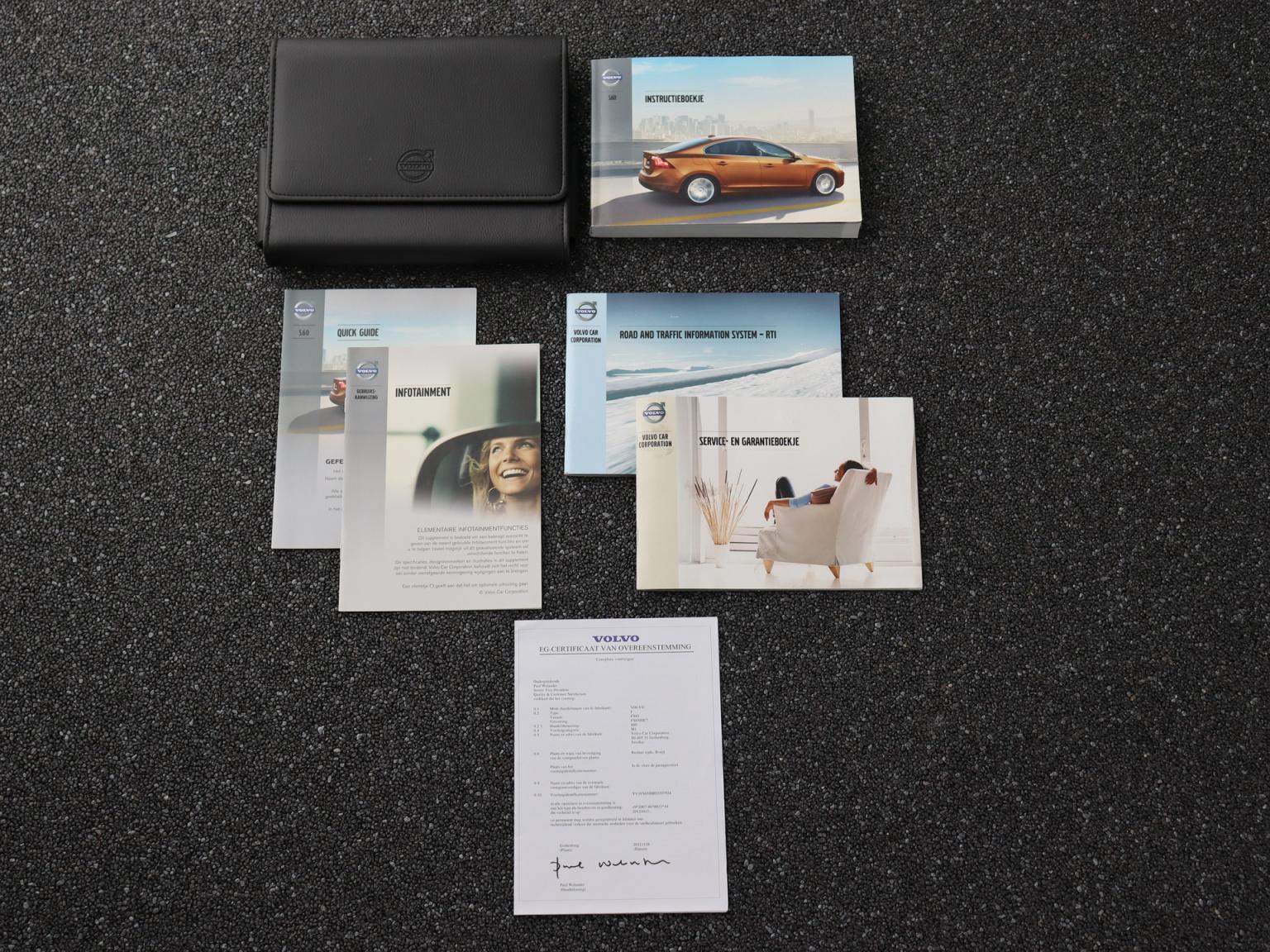 Volvo-S60-57