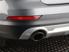 Audi-A4 Allroad-46