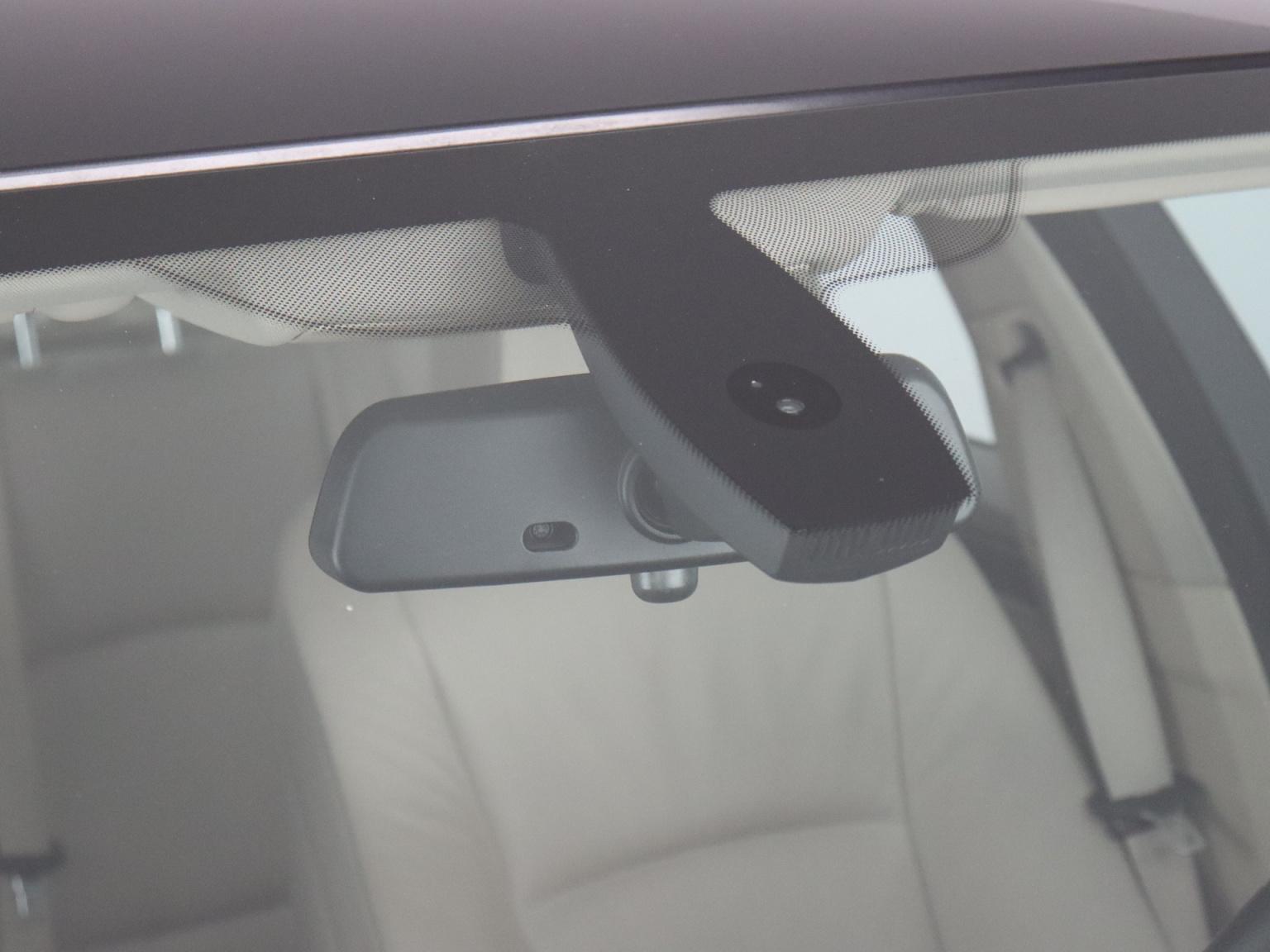 BMW-5 Serie-45