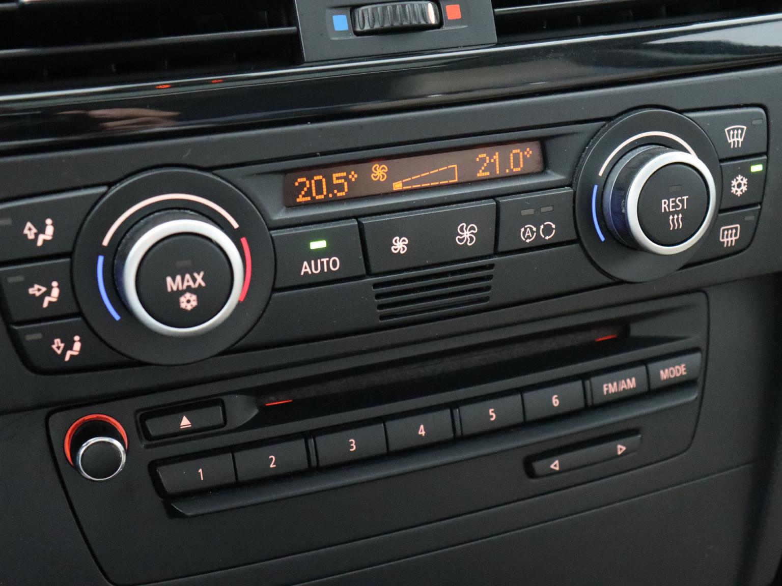 BMW-3 Serie-13