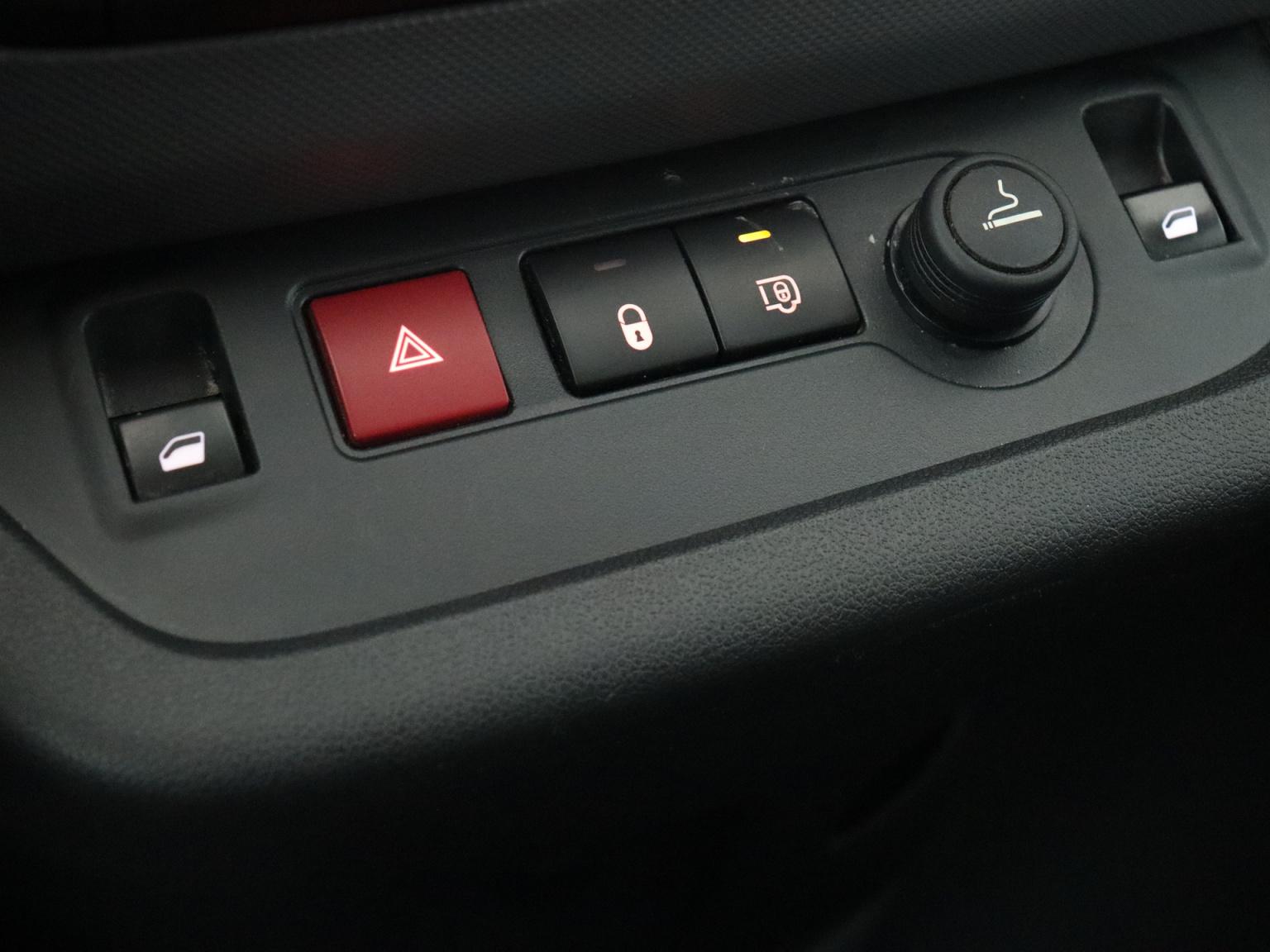 Peugeot-Partner-20