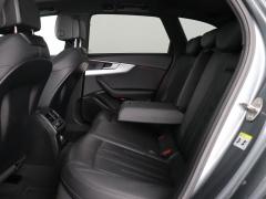 Audi-A4 Allroad-38