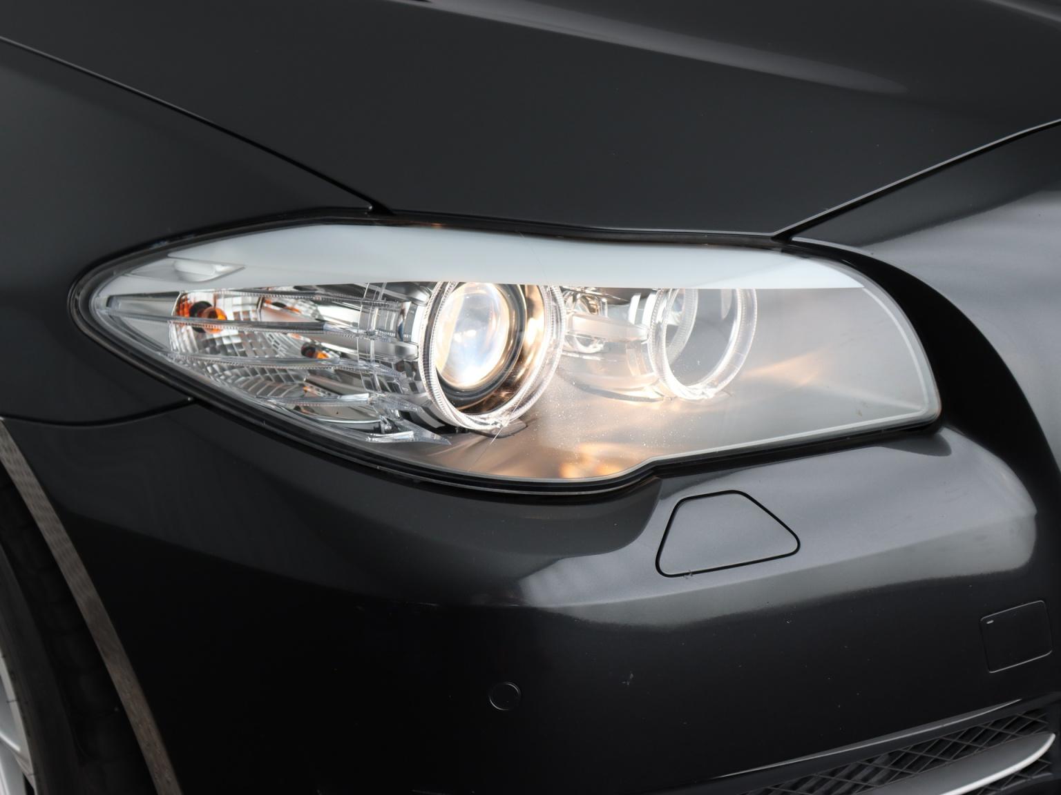 BMW-5 Serie-43