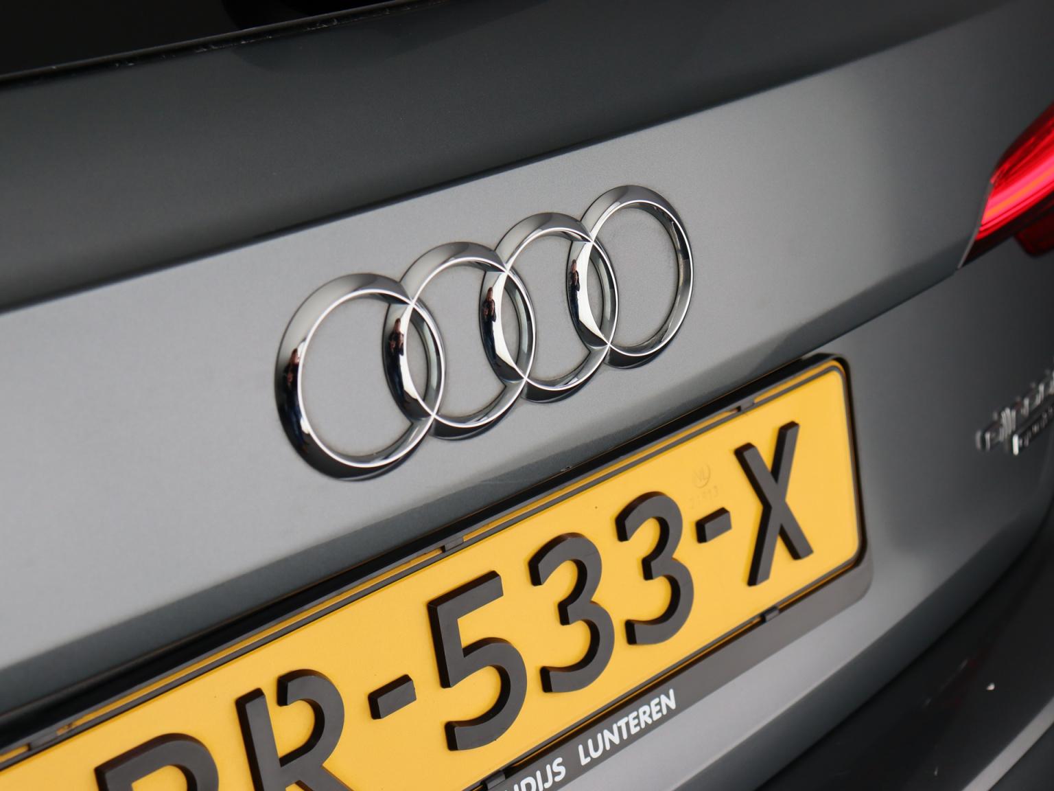 Audi-A4 Allroad-47